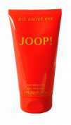Joop All About Eve by Davidoff Shower Gel 150ml