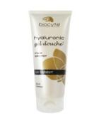 Biocyte Hyaluronic Moisturising Shower Gel Care 200ml