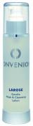Convenion Larose Cleansing Gel and Shower Gel 150 ml