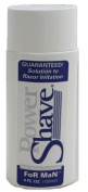 Power Shave Post Shave Treatment for Man