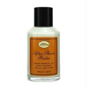 The Art Of Shaving After Shave Balm - Lemon Essential Oil - 100ml/3.4oz