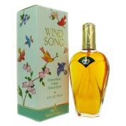 Wind Song by Prince Matchabelli Extraordinary Cologne Natural Spray 76.8ml