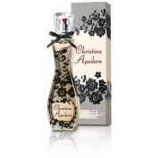 Christina Aguilera Christina Aguilera Eau De Parfum Perfume