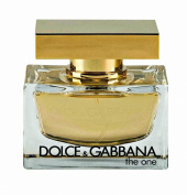 Dolce & Gabbana The One Femme Eau De Perfume Spray 30ml