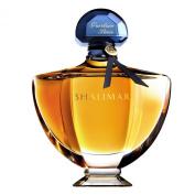 Guerlain Shalimar Eau De Parfum Spray for Women 30ml