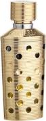 Guerlain Champs-Elysees Habit De Fete Eau de Parfum Spray Refillable 50ml