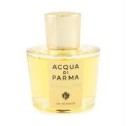 Acqua Di Parma Gelsomino Nobile Eau De Parfum Spray - 100ml/3.4oz