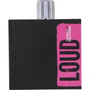 Tommy Hilfiger Loud For Her Eau De Toilette Spray 75ml