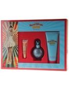 Circus Fantasy Britney Spears Gift Set for Women