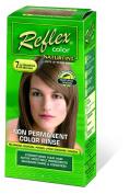 Naturtint Reflex Non-Permanent 7.0 Hazelnut Blonde 90ml