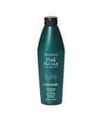 Park Avenue Extra Body Volumizing Shampoo 300 ml