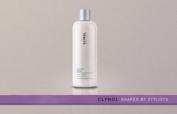 Clynol Care Repair Revive Shampoo 300ml