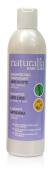 Serenoa Serrulata, with Vitamin B5 & B6 Shampoo Anti Hair Loss, 300ml