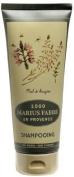 Marius Fabre Herbier Coconut Oil Shampoo 200ml - Honey