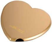 Badgequo Body Collection Heart Flat Pack