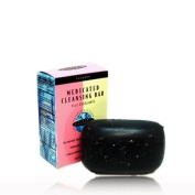 Clear Essence Medicated Cleansing Bar Plus Exfoliants