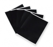 25 X A4 Spirit Hectograph Carbon Paper for tattoo design