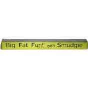 Bed Head Big Fat Fun with Smudgie Lip Liner - Espresso