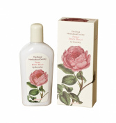 Royal Horticultural Society Rose Body Balm 250ml