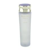 Shiseido Revital Lotion EX I - 130ml/4.3oz