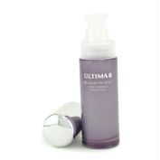 Ultima Cellular Re-New Face Essence - 30ml/1oz