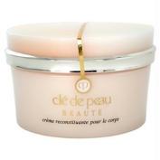 Cle De Peau Restorative Body Cream - 200ml/7.2oz