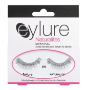 Eylure Naturalite Strip Lashes No. 070