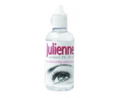 Julienne Eyelash and Eyebrow Tint Activator 3 Percent 10 Volume 50ml