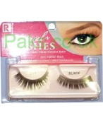 Response Natural Lashes Number 107