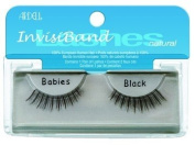 Ardell Lashes Babies Black - LOU65031