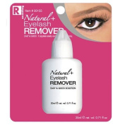 Response Natural+ Eyelash Remover 20ml