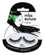 Miss Eylure Eyelashes