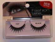 Ardell Eyelashes Fashion Lashes - 137