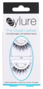 Eylure 117 Pre Glued Strip Lashes