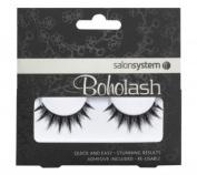 False Eyelashes Boho Couture Eyelash Glue Salon System