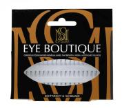 Sue Marsh Eye Boutique Black Lower Individual Lash