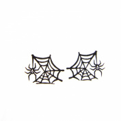 Paperself Individual Small Spider Lashes