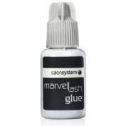 Salon System Marvel-Lash Glue 5ml New - 226325