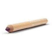 Couleur Caramel - Organic Eye and/or Lips Pencil n°131 Opaline