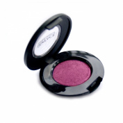 Doll Face Mineral Makeup 1.70gm Disco Ball Eyeshadow