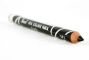 Kohl Eyeliner Pencil - Black