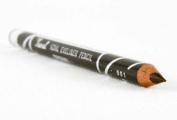 Kohl Eyeliner Pencil - Brown