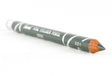 Kohl Eyeliner Pencil - Grey