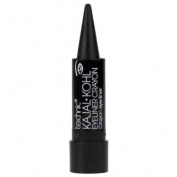 Technic Kajal Kohl Eyeliner Crayon - Black
