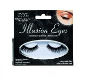 Glam Republic Illusion Eyes Lashes 006
