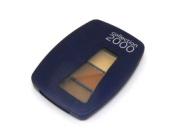 Collection 2000 Total Colour Trio Eyeshadow Mirage