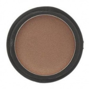 Cream Base Eyeshadow In Compact Frosted Creme Copper - 14N