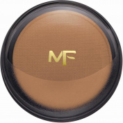 Max Factor Earth Spirit Eyeshadow - 108 Inca Bronze