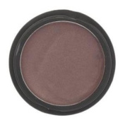 SBC Cream Base Eyeshadow In Compact Frosted Creme Plum - 20S