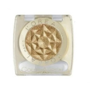 ColorAppeal Micro Fine Eye Shadow 151 Pure Gold